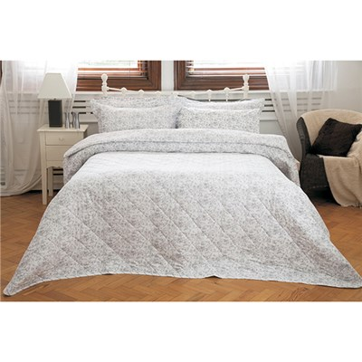 Valbonne Single Bedspread