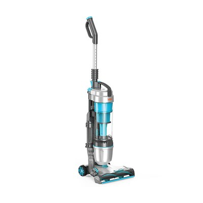 Vax Air Stretch Pet Vacuum Cleaner with 6 Year Warranty Upon Registration