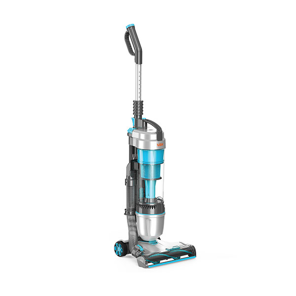 Vax Air Stretch Pet Vacuum Cleaner with 6 Year Warranty Upon Registration No Colour