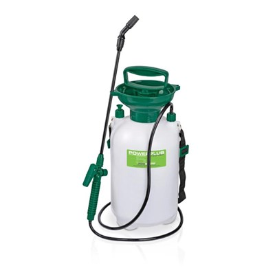 Powerplus 5L Garden Sprayer