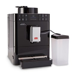 Melitta Varianza CSP Fully Automatic Coffee Machine