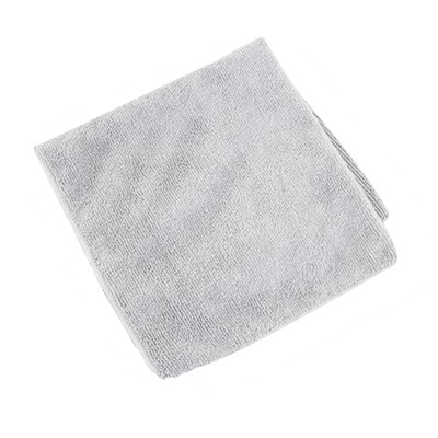 Williams Microfibre Cloth