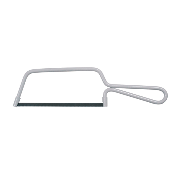 Spear and Jackson Eclipse Junior Hacksaw No Colour