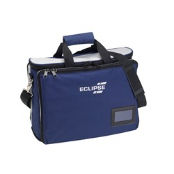 Spear and Jackson Eclipse Professional Tools Case