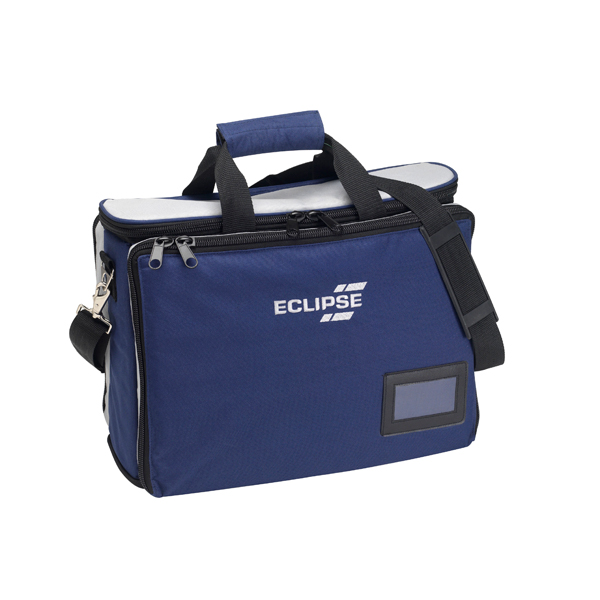 Spear and Jackson Eclipse Professional Tools Case No Colour