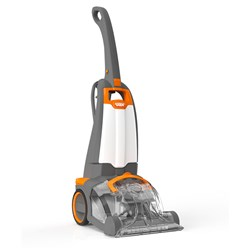 Vax W90-RU-P Rapide Ultra 2 Carpet Cleaner