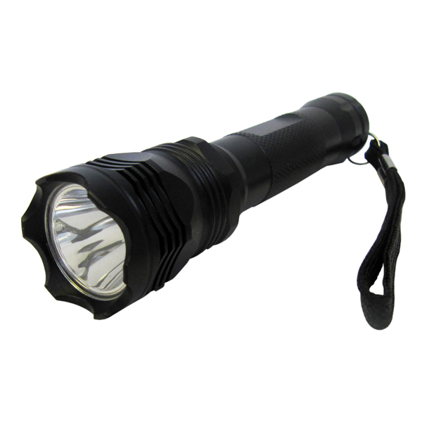 Uni-Com Extreme 3W Small CREE Torch No Size