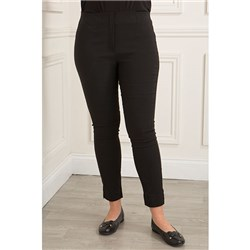 Divine Stretch Bengaline Trouser