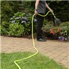 Flexzilla Garden Hose - 15m No Colour