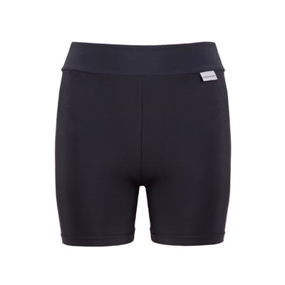 Proskins Intelligent Slim Range Short Length Shorts