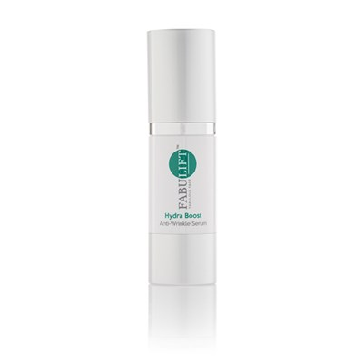 Fabulift Hydra Boost Anti-Wrinkle Serum 30ml