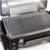 Char-Broil X200 Grill2Go Portable Gas BBQ No Colour