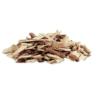 Char-Boil Wood Chips - Hickory