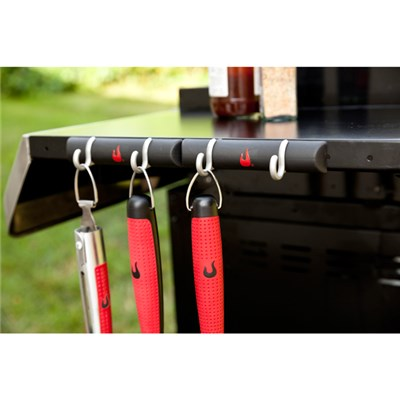 Char-Boil BBQ Suspension Hooks