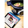 Tefal Cook4Me Connect One-Pot Digital Cooker