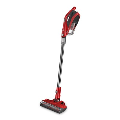 Dirt Devil 360 Corded Stick Vacuum