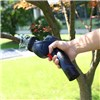 Spear and Jackson Lithium Ion Cordless Pruning Saw / DIY Saw No Colour