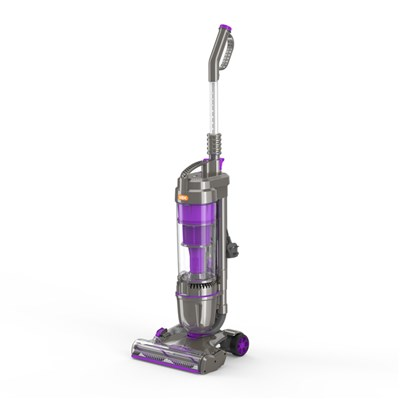 Vax Air Reach Vacuum with 6 Year Guarantee on Registration