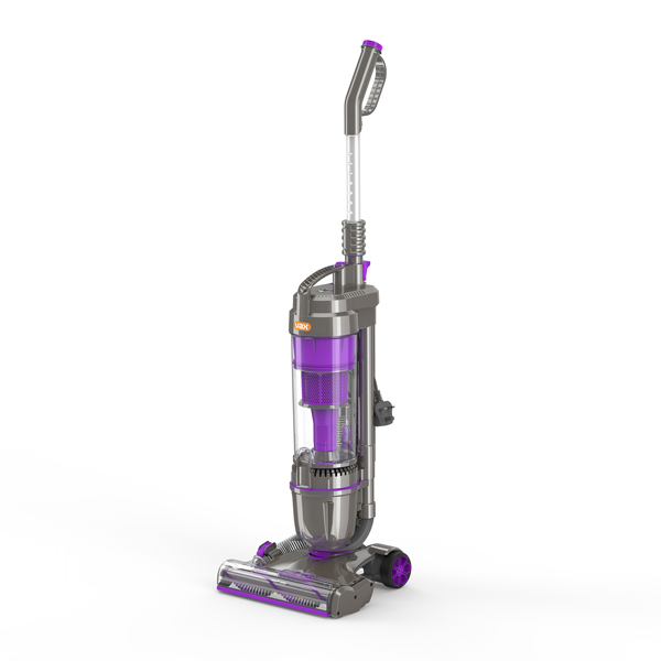 Vax Air Reach Vacuum with 6 Year Guarantee on Registration No Colour