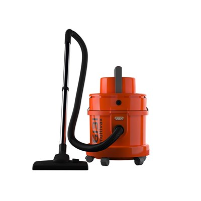 Vax 3-in-1 Multivax Vacuum and Carpet Washer