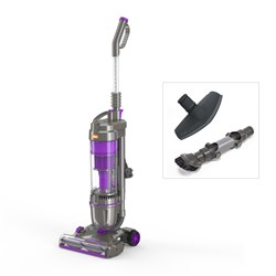 Vax Air Reach Vacuum plus Up Top and Mattress Tools with 6 Year Guarantee on Registration