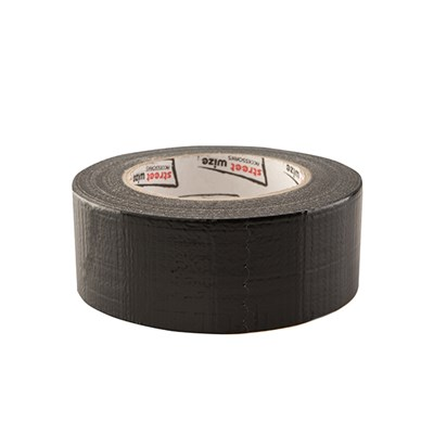 Streetwize Gaffa Tape 50mm x 50 metre in