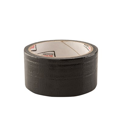 Streetwize Gaffa Tape 50mm x 10 metre in