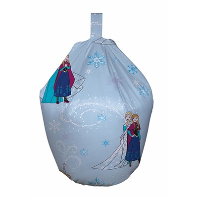 Disney Frozen Lights Bean Bag