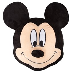 Disney Mickey Mouse Nosey Cushion