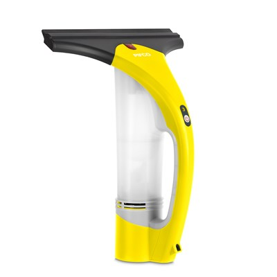 Pifco Window Cleaning Vacuum