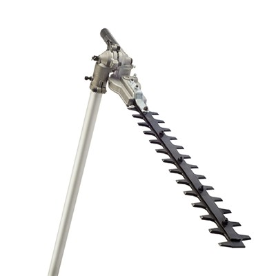 Spear and Jackson Hedgecutter Attachment