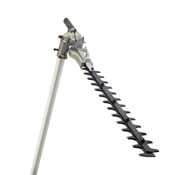 Spear and Jackson Hedgecutter Attachment No Colour