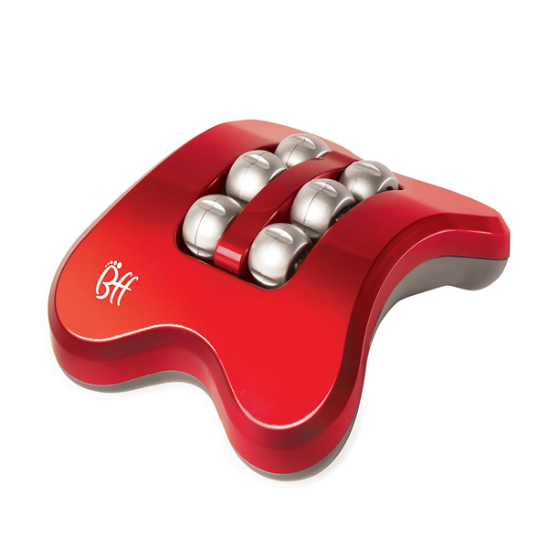 Foot Massager No Colour