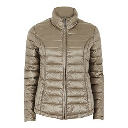 Bonmarche Ultra Lightweight Jacket 25in