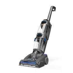 Vax Dual Power Pet Carpet Cleaner