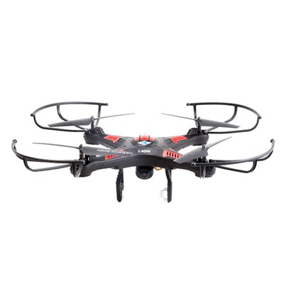 X-CAM Remote Controlled Flying Drone