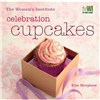 Celebration Cupcakes Recipe Book