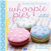 Bake Me Whoopie Pies Recipe Book