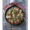 Take One Pot Recipe Book No Colour