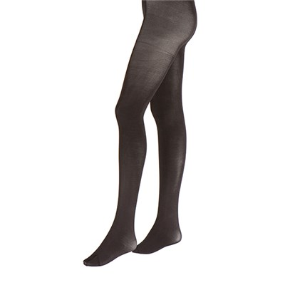 70 Denier Opaque Tights