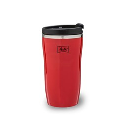 Melitta Thermal Travel Mug 250ml