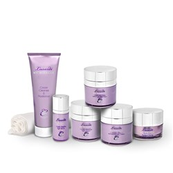 Lusardi My Miracle Complete 7 Piece Skincare Collection