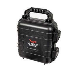 Vostok 4 Slot Dry Box