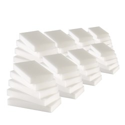 Magic Eraser Pack of 20 Magic Cleaning Blocks - BOGOF