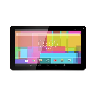 GoClever 10inch Lite Tablet