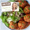 The Jane Plan 4 Week Hamper with Weekends Off