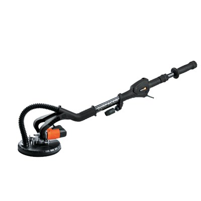 Feider 4 in 1 Surfacer with Additional 1 Year Warranty