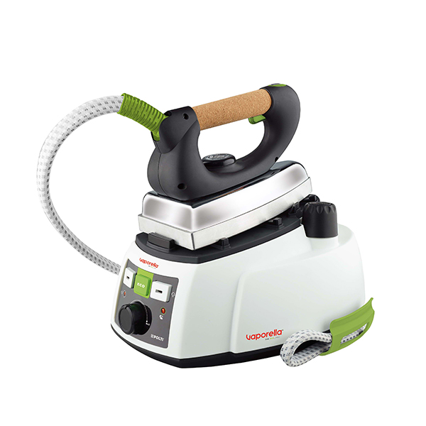 Polti Vaporella 535 Eco Pro No Colour