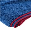 Car Cleaning Kit - Sponge, Drying Towel and 2x Air Fresheners