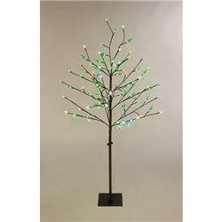 150cm Colour Changing Blossom Tree